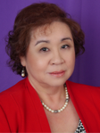 Attorney Lu Ann Trevino